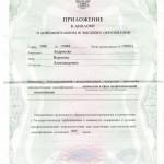 диплом переводчик 2