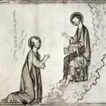 22.10-21_johan_christus_g