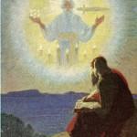 Картина Фугеля (Германия, 1933)