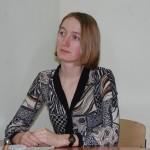 Выступление на Семинаре БФ ПСТГУ