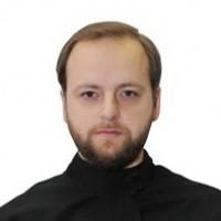 курский фото новость